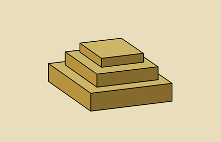 Age of the Ziggurats