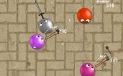 Balloons.io