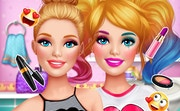 Barbie Beauty Tutorials