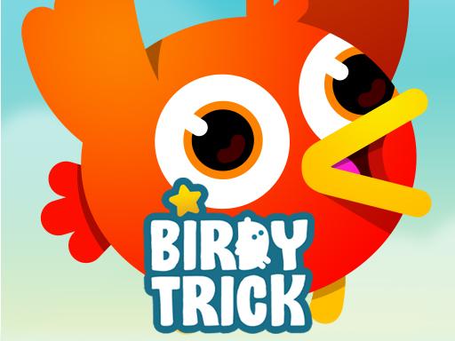 Birdy Trick