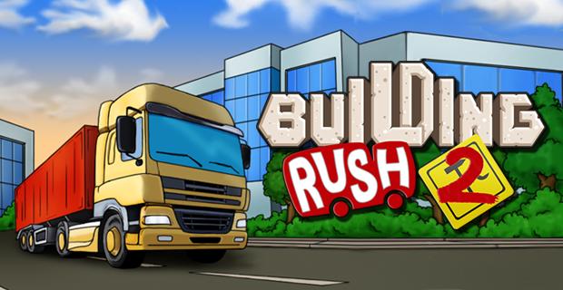 Building Rush 2