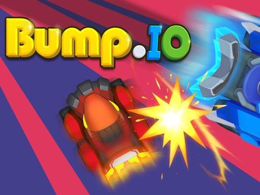 Bump.iо