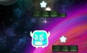 Cosmos Jump