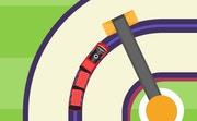 Crazy Train Snake