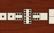 Domino Block Multiplayer