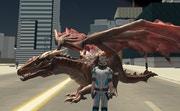 Dragon Vice City
