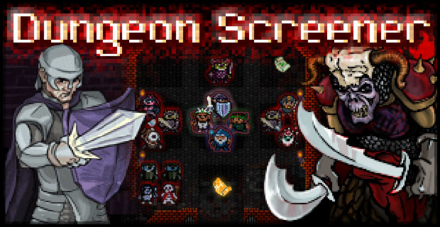 Dungeon Screener