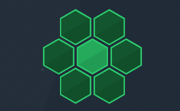Hivex Remaster