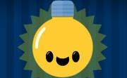 Lightybulb 3