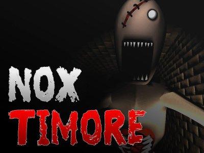 Nox Timore