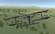 Real Flight SImulator 2