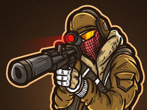 Sniper Trigger
