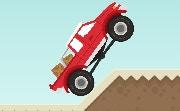 Truck Online